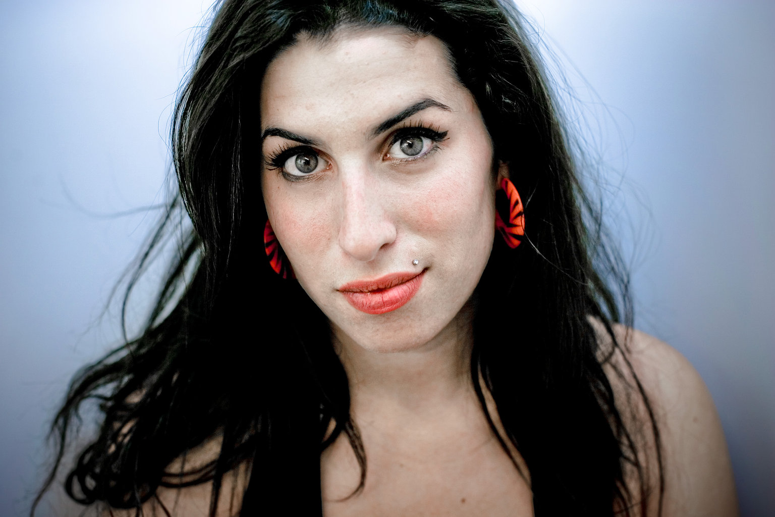 AMY-WINEHOUSEAmy Winehouse